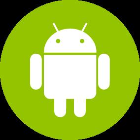 myDev utilizza con successo Android