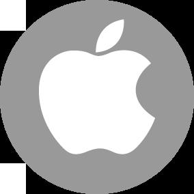 myDev utilizza con successo Apple