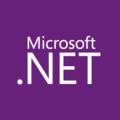 myDev utilizza con successo Microsoft .NET